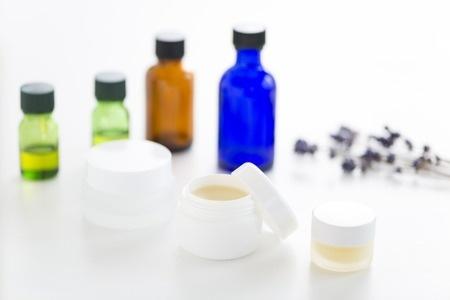 Aditivos cosmeticos