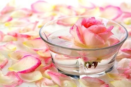 Aguas florales e hidrolatos 100 naturales la despensa del for La despensa del jabon opiniones
