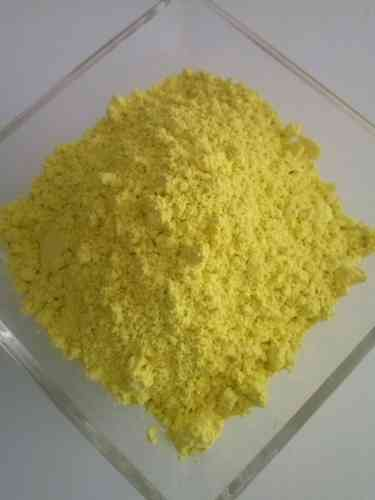 Ir Al Baño Color Amarillo:COLARANTES para velas – La Despensa del Jabón