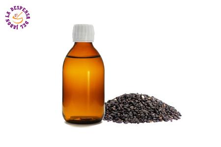 El aceite para la persona a atopicheskom la dermatitis