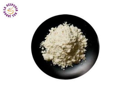 Comprar emulsionantes cosm ticos la despensa del jab n for La despensa del jabon opiniones