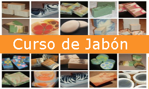 Soap Course Online