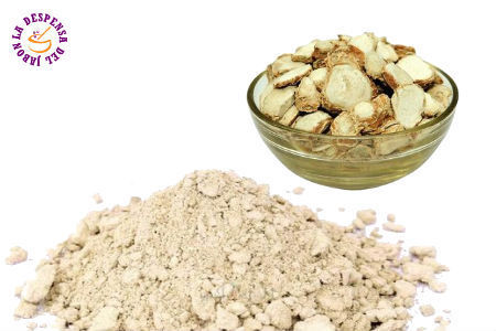 Kachur Sugandhi Pure Powder Extract