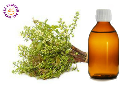 Virgin Neem Oil Bio