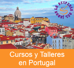 Courses in Portugal
