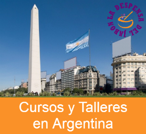 Courses in Argentina