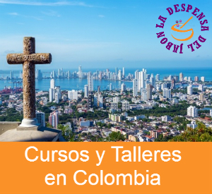 Courses in Colombia