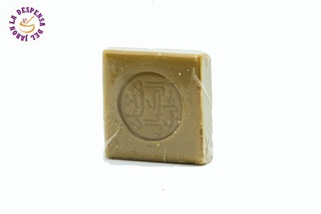 Soap of ALEPO 40%