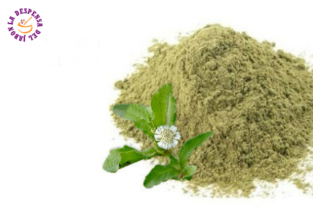 Bhringaraj 100% natural pure powder extract