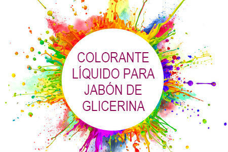 MP COLORANT LIQUID