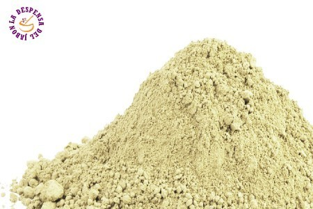 Altea pure powder