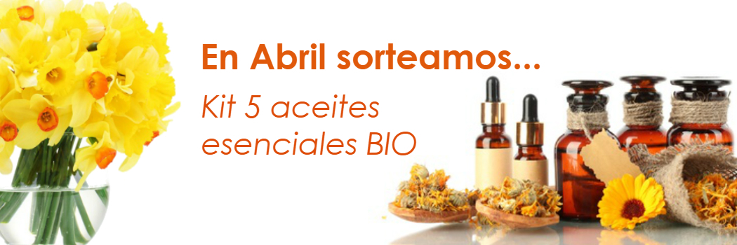 banner_abril_kit_aceites_bio